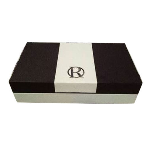 Bangle Jewellery Box